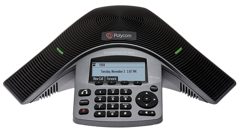 SOUNDSTATION- IP5000