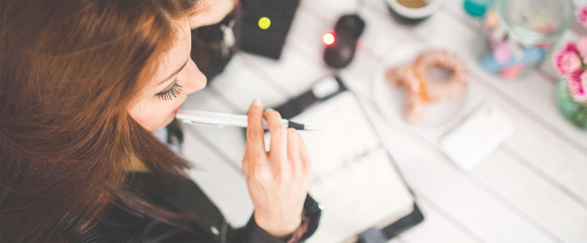 Consejos para configurar un IVR y grabar mensaje de bienvenida