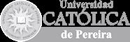 UCP-universidad-catolica-de-pereira
