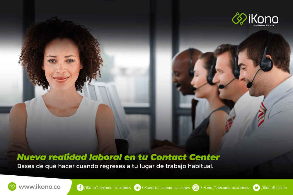 como-afrontar-la-nueva-realidad-laboral-en-un-contact-center-