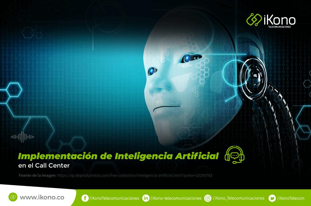 implementación-de-inteligencia-artificial-en-el-call-center