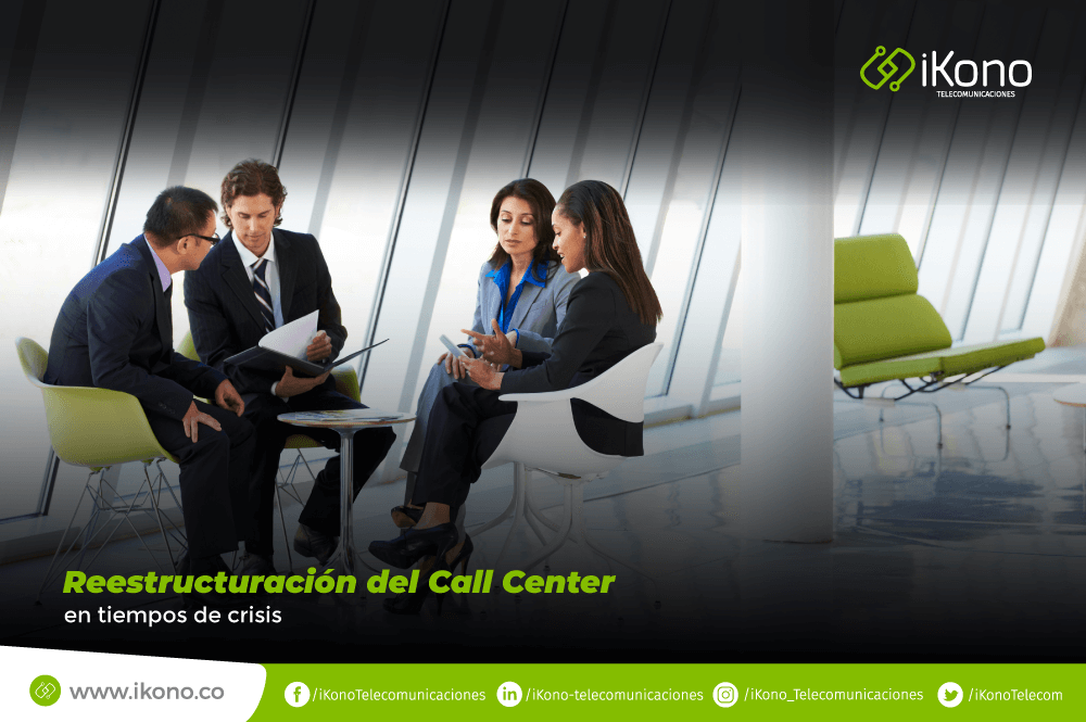 reestructurar-un-call-center