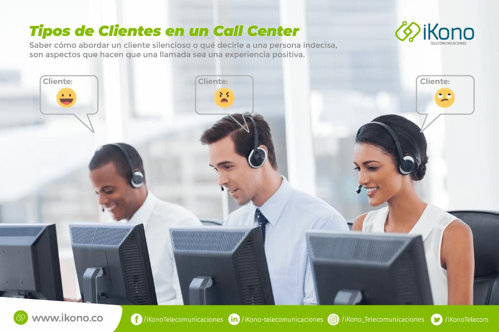 tipos-de-clientes-call-center