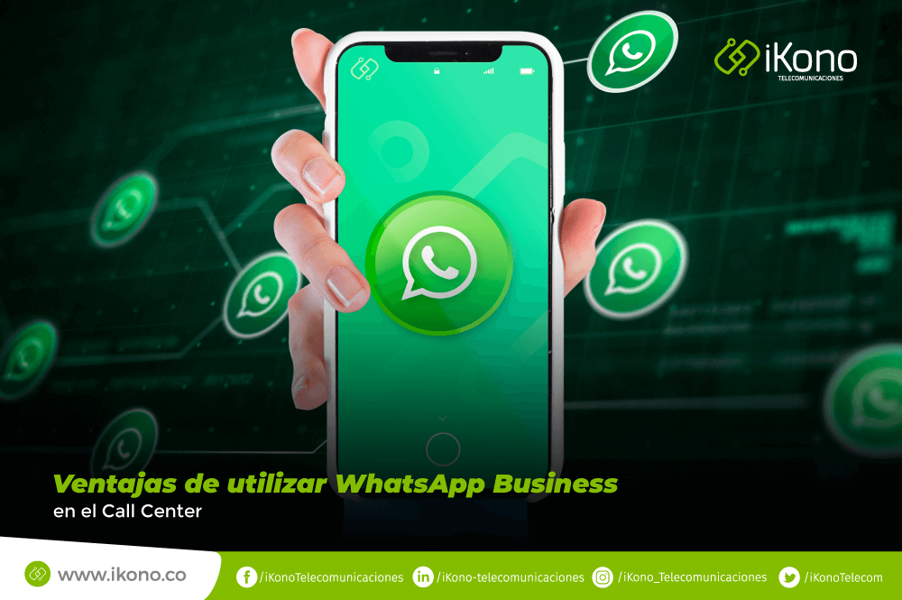ventajas-whatsapp-business-ikono
