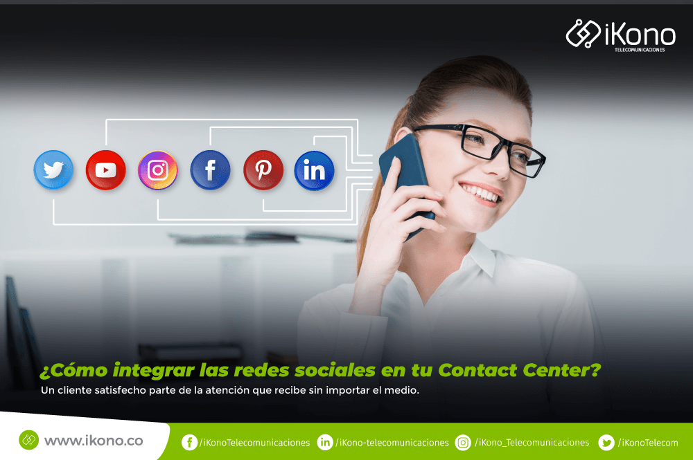 como-integrar-las-redes-sociales-en-el-contact-center
