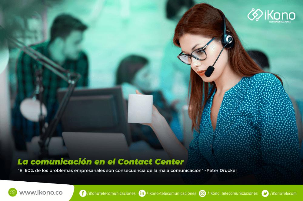 la-comunicación-en-el-contact-center