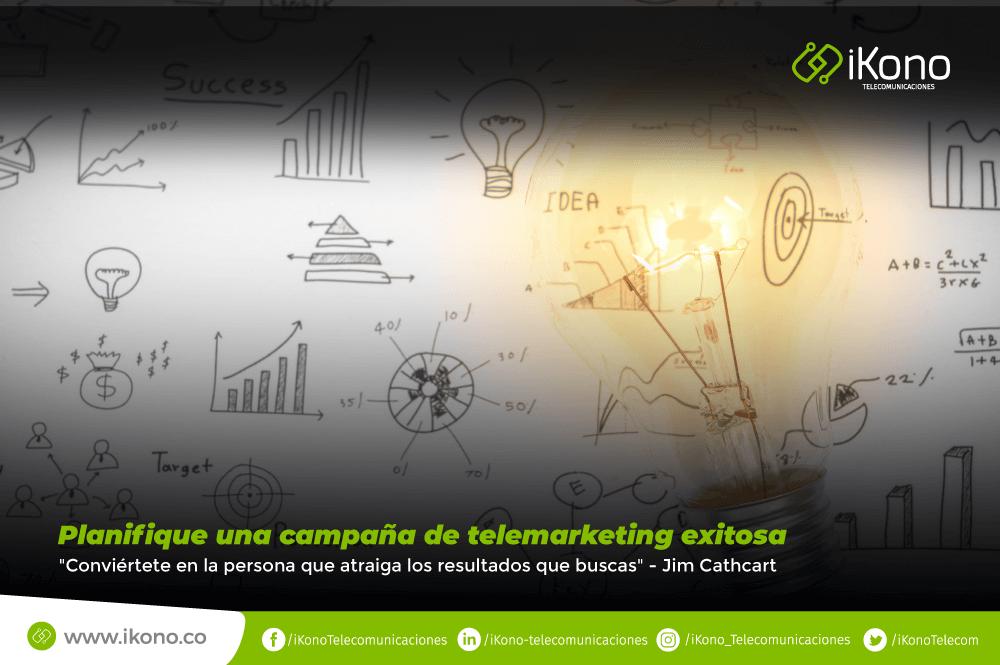 planifique-una-campaña-de-telemarketing-exitosa