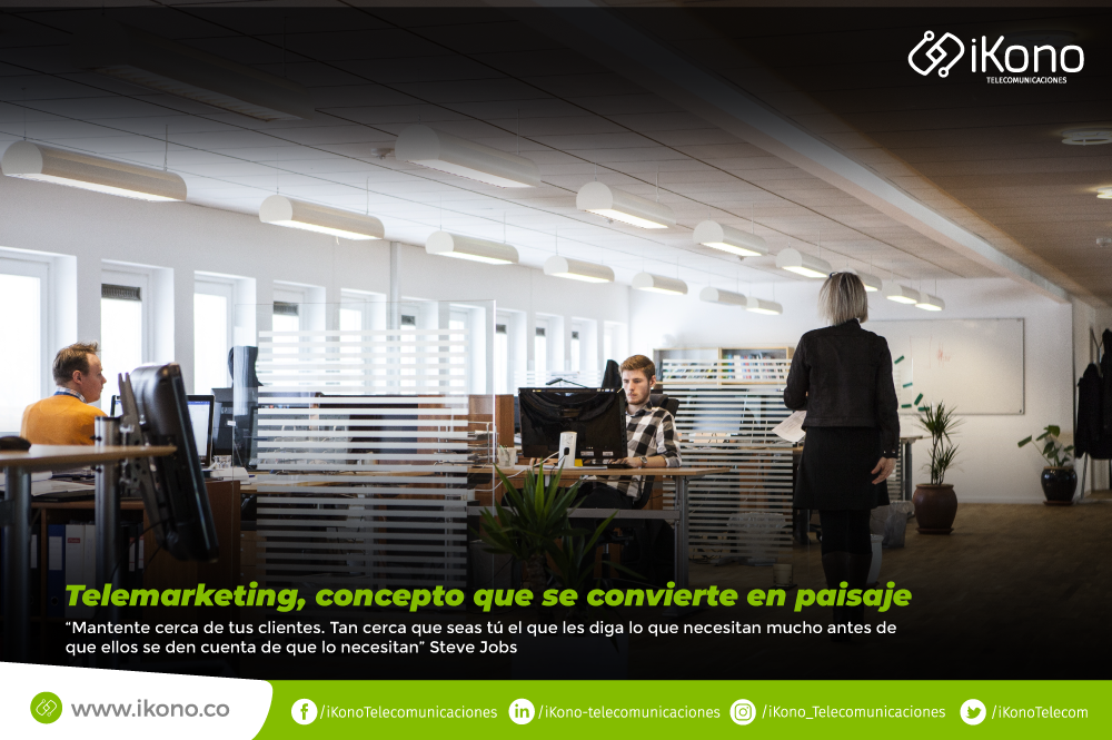 telemarketing-concepto-que-se-convierte-en-paisaje