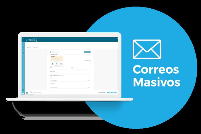 ikono-mailing-pc